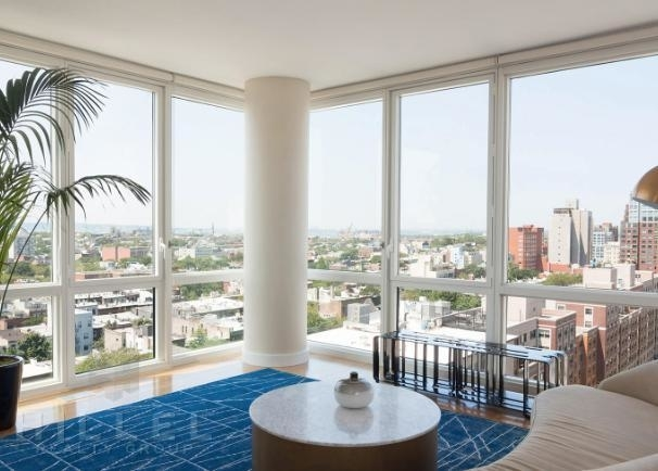 3 Bedrooms, Downtown Brooklyn Rental in NYC for $4,670 - Photo 1