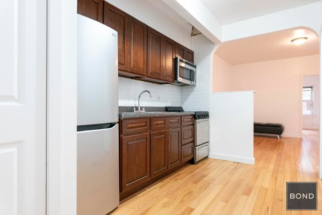 3 Bedrooms, East Village Rental in NYC for $5,400 - Photo 1