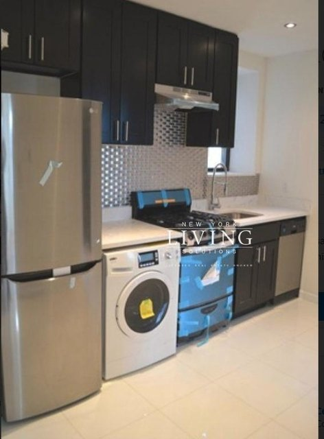 4 Bedrooms, Manhattan Valley Rental in NYC for $4,650 - Photo 1