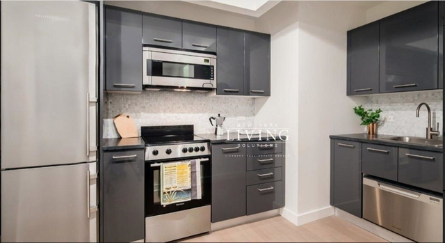 Studio, Financial District Rental in NYC for $2,227 - Photo 1
