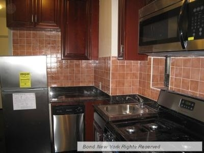 2 Bedrooms, Upper East Side Rental in NYC for $2,650 - Photo 1