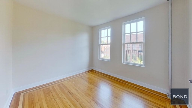 2 Bedrooms, West Village Rental in NYC for $4,390 - Photo 1