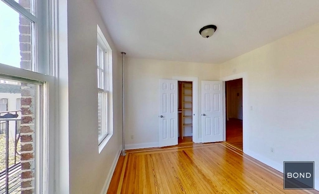 2 Bedrooms, West Village Rental in NYC for $4,390 - Photo 2
