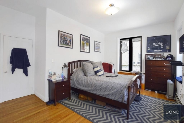 3 Bedrooms, East Village Rental in NYC for $6,967 - Photo 1