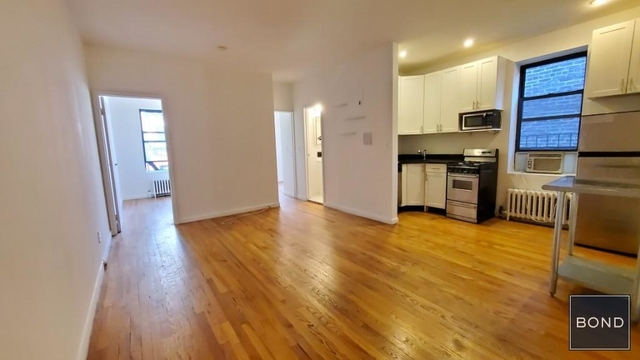 2 Bedrooms, Upper East Side Rental in NYC for $2,521 - Photo 2