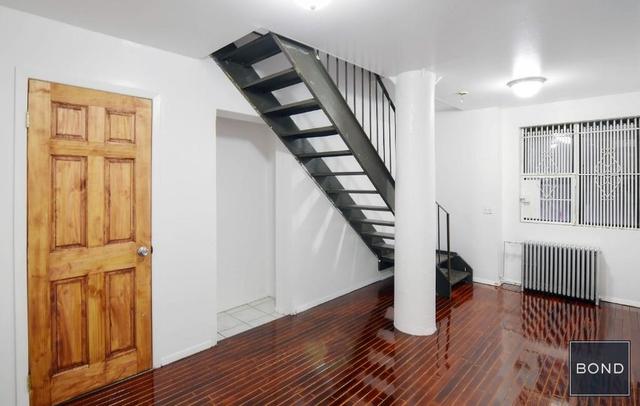 2 Bedrooms, NoLita Rental in NYC for $3,500 - Photo 1
