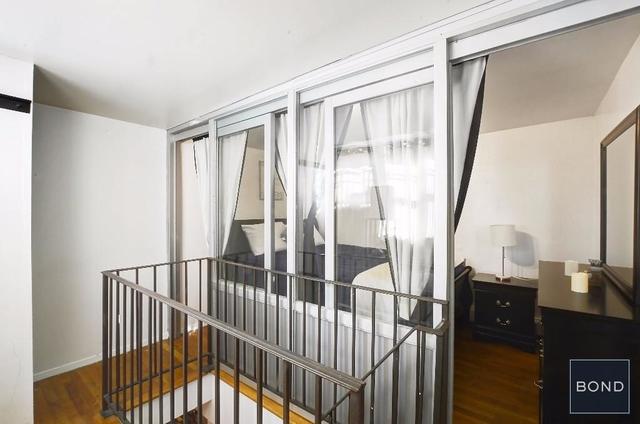 2 Bedrooms, NoLita Rental in NYC for $3,700 - Photo 2