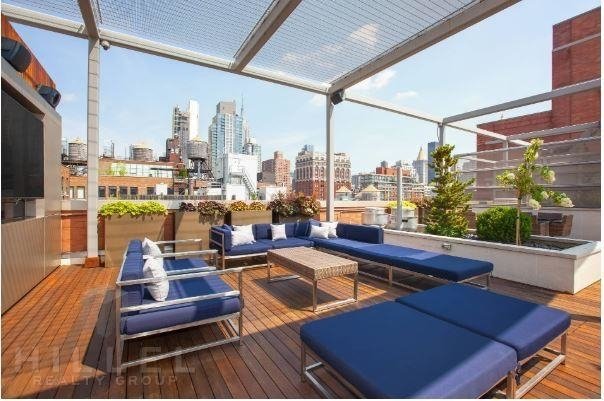 1 Bedroom, Chelsea Rental in NYC for $3,163 - Photo 2