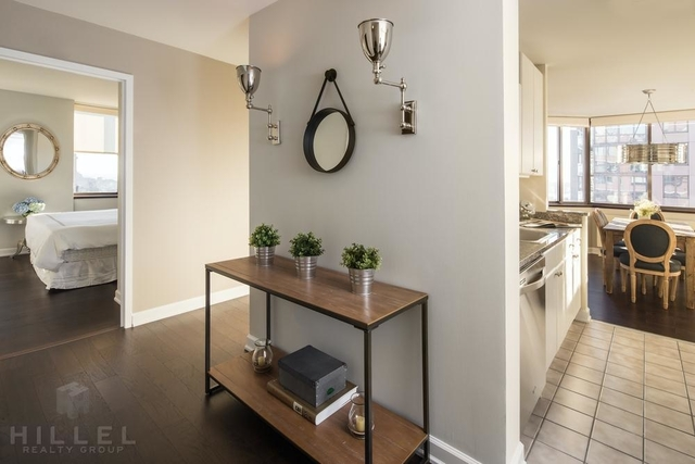 1 Bedroom, NoMad Rental in NYC for $3,625 - Photo 2