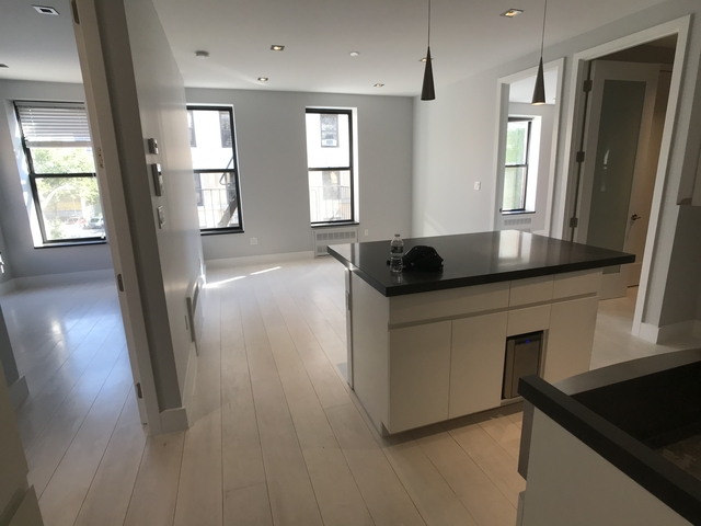 4 Bedrooms, Lower East Side Rental in NYC for $6,919 - Photo 1