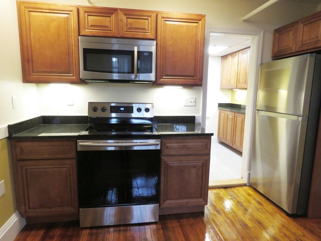 2 Bedrooms, West Fens Rental in Boston, MA for $2,895 - Photo 1