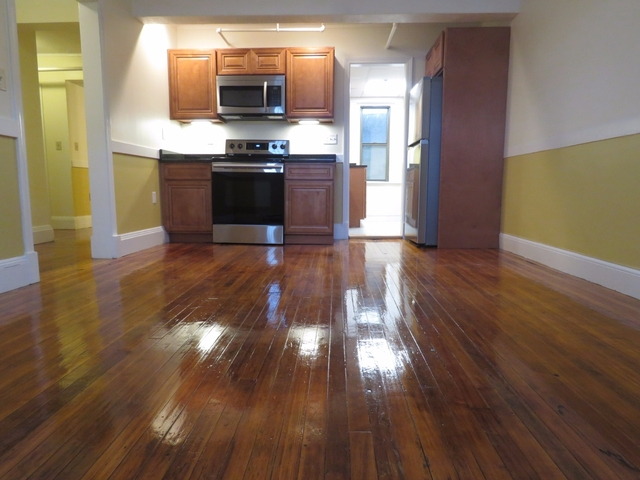 2 Bedrooms, West Fens Rental in Boston, MA for $2,895 - Photo 2
