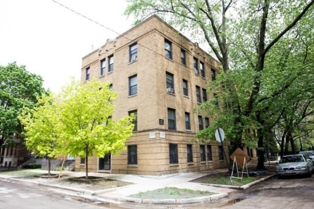 1 Bedroom, Wrightwood Rental in Chicago, IL for $1,475 - Photo 1