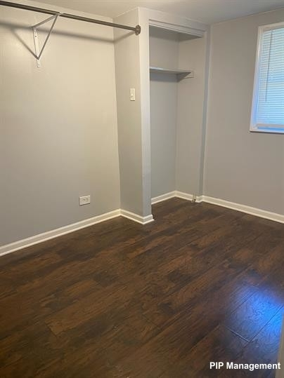 2 Bedrooms, South Shore Rental in Chicago, IL for $900 - Photo 2