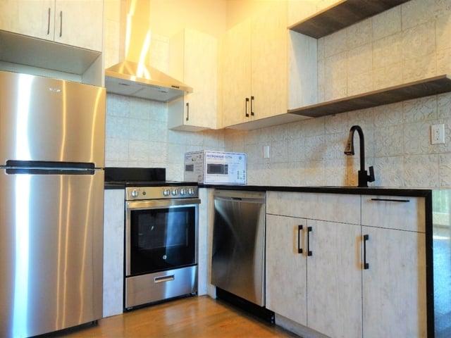 Room, Bushwick Rental in NYC for $1,200 - Photo 1