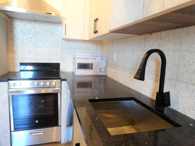 Room, Bushwick Rental in NYC for $975 - Photo 2
