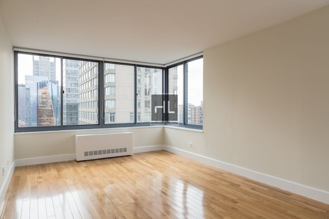 Studio, Theater District Rental in NYC for $2,780 - Photo 1