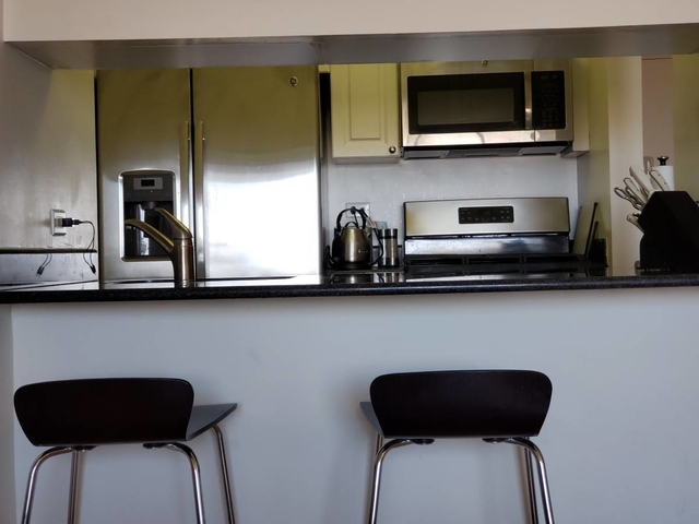 2 Bedrooms, Yorkville Rental in NYC for $4,545 - Photo 2