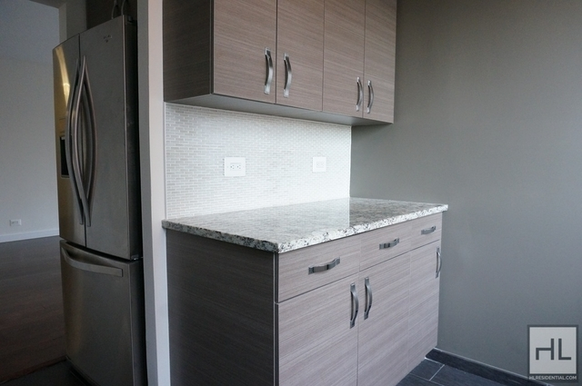 3 Bedrooms, Murray Hill Rental in NYC for $6,869 - Photo 2
