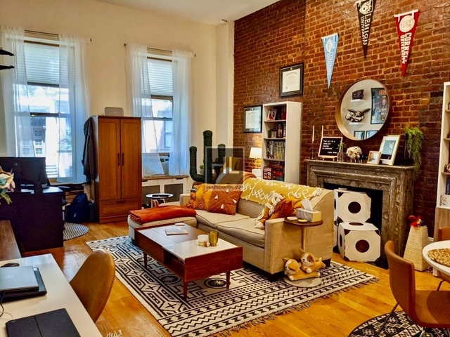 Studio, Upper West Side Rental in NYC for $2,370 - Photo 1