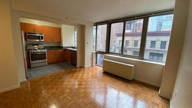 Studio, Chelsea Rental in NYC for $2,224 - Photo 2