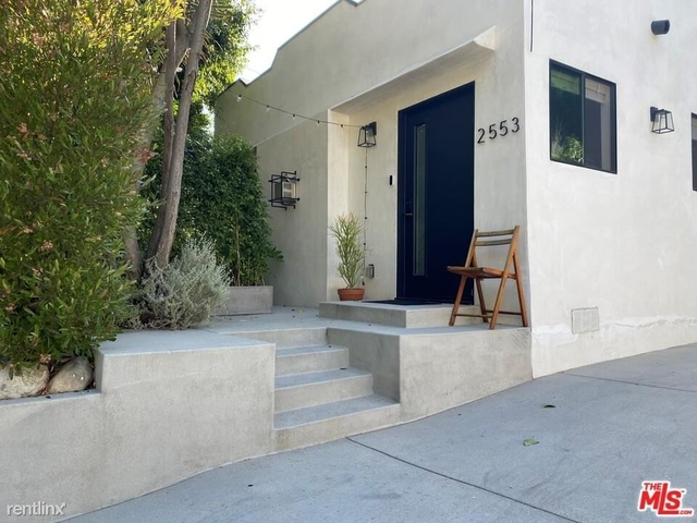 2 Bedrooms, Hollywood United Rental in Los Angeles, CA for $5,000 - Photo 1