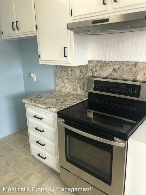 1 Bedroom, Belmont Heights Rental in Los Angeles, CA for $1,895 - Photo 2