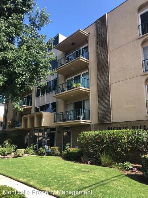 1 Bedroom, Belmont Heights Rental in Los Angeles, CA for $1,895 - Photo 1