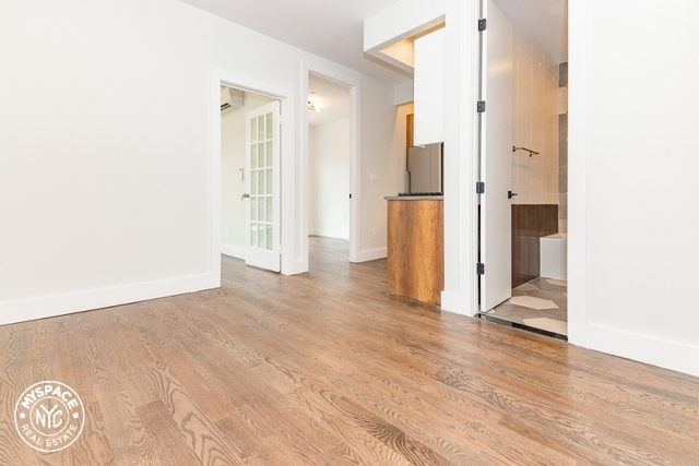 2 Bedrooms, Flatbush Rental in NYC for $2,599 - Photo 1