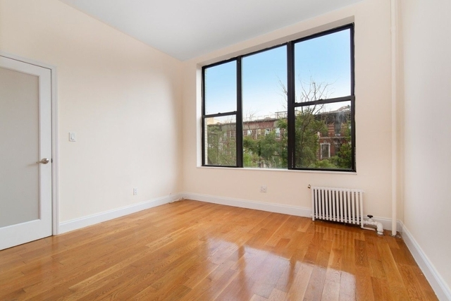 3 Bedrooms, Gramercy Park Rental in NYC for $6,470 - Photo 1
