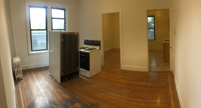 1 Bedroom, Astoria Rental in NYC for $1,740 - Photo 1