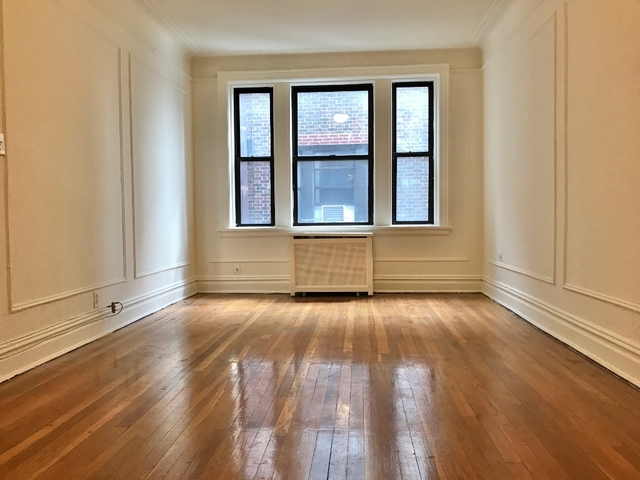 2 Bedrooms, Forest Hills Rental in NYC for $2,650 - Photo 2