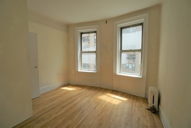 2 Bedrooms, Flatbush Rental in NYC for $2,465 - Photo 1