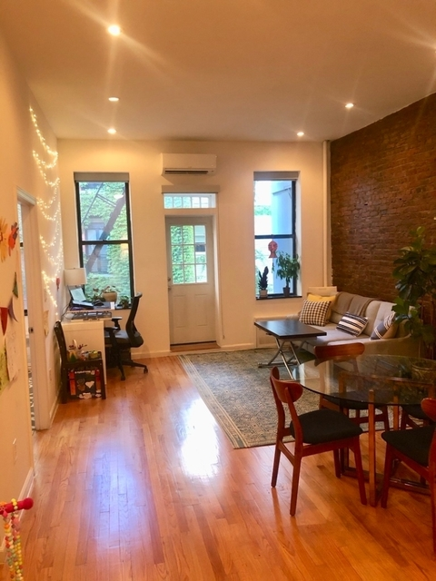 2 Bedrooms, Greenwich Village Rental in NYC for $4,450 - Photo 2