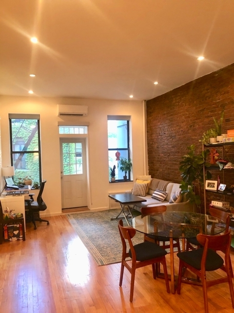2 Bedrooms, Greenwich Village Rental in NYC for $4,450 - Photo 1
