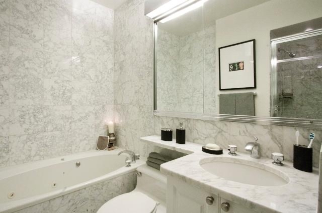 2 Bedrooms, Upper East Side Rental in NYC for $6,496 - Photo 2