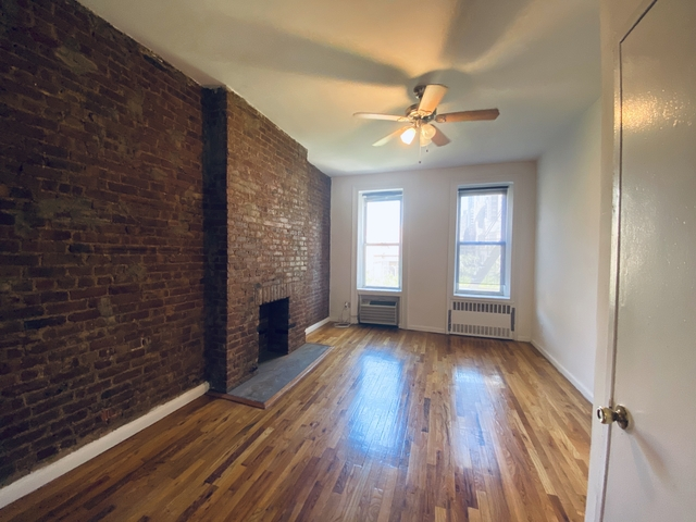 Studio, Yorkville Rental in NYC for $1,467 - Photo 1