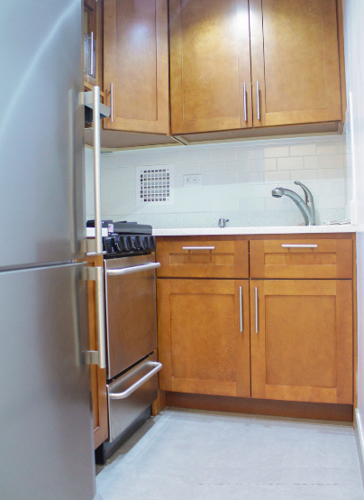 1 Bedroom, Chelsea Rental in NYC for $3,346 - Photo 1