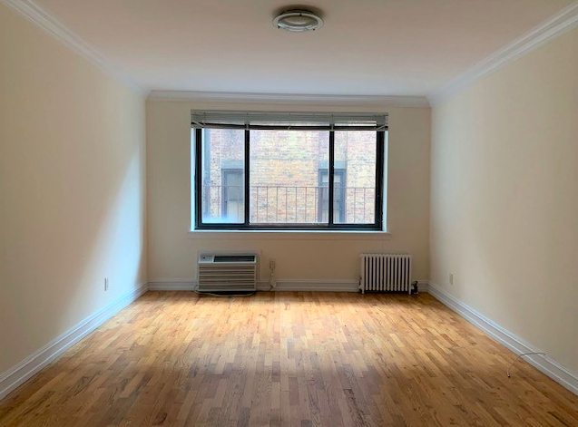 1 Bedroom, Chelsea Rental in NYC for $3,346 - Photo 2