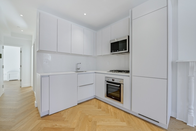 2 Bedrooms, Clinton Hill Rental in NYC for $2,871 - Photo 2