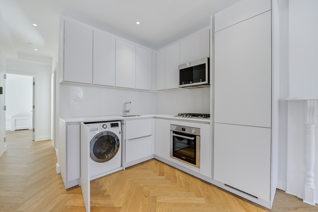 2 Bedrooms, Clinton Hill Rental in NYC for $2,871 - Photo 1