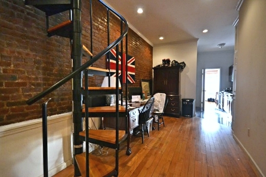 2 Bedrooms, SoHo Rental in NYC for $4,195 - Photo 2