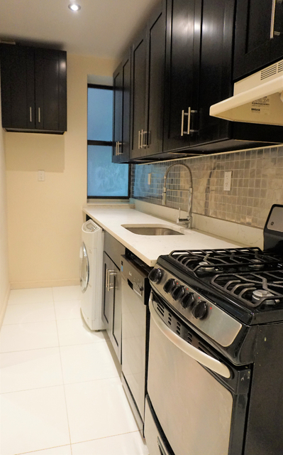 3 Bedrooms, Central Harlem Rental in NYC for $2,100 - Photo 1
