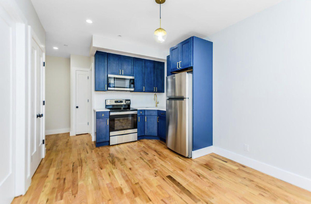 1 Bedroom, East Tremont Rental in NYC for $1,950 - Photo 2