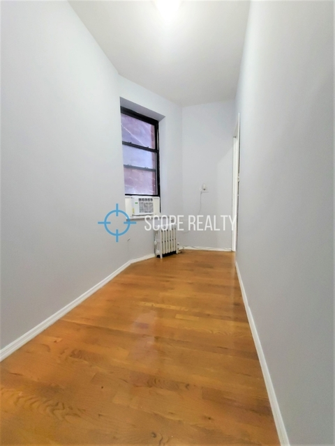 Room, East Village Rental in NYC for $1,250 - Photo 2