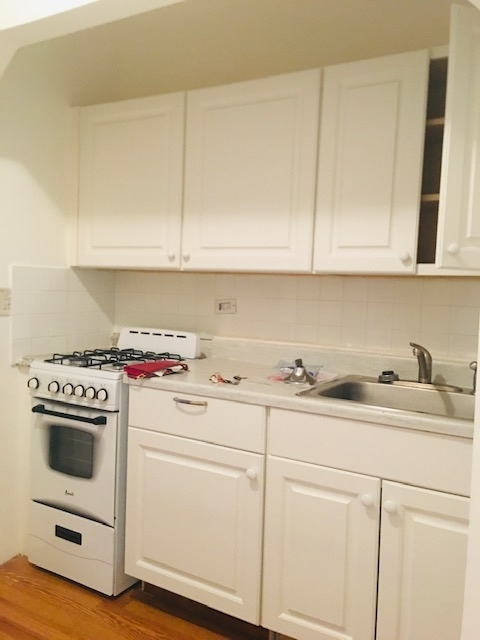 Studio, Turtle Bay Rental in NYC for $1,700 - Photo 2