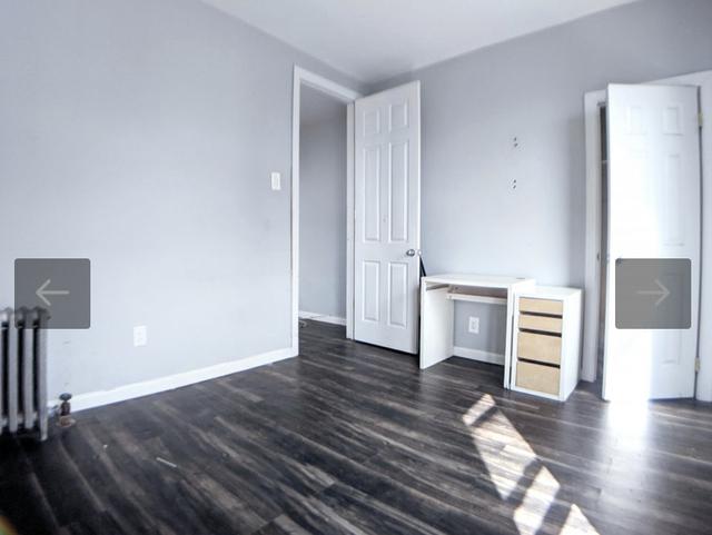 1 Bedroom, Belmont Rental in NYC for $1,675 - Photo 1
