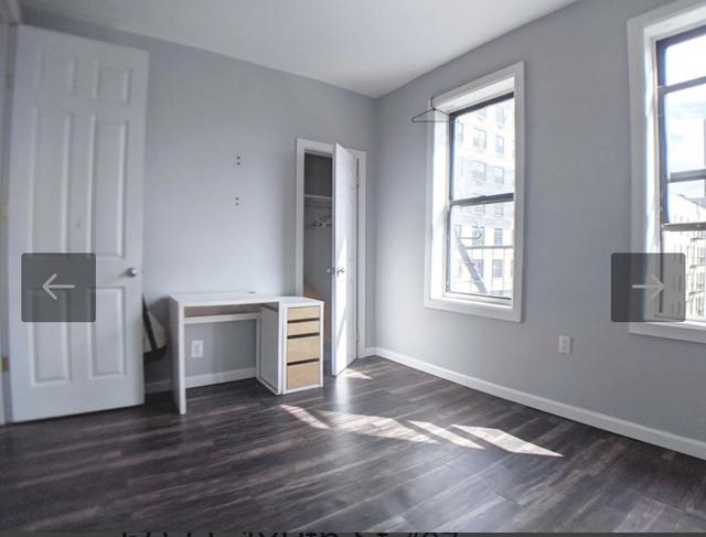 1 Bedroom, Belmont Rental in NYC for $1,675 - Photo 2