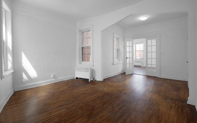 2 Bedrooms, West Village Rental in NYC for $3,295 - Photo 1