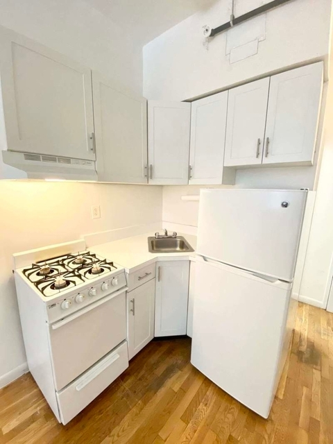 Studio, Upper East Side Rental in NYC for $1,725 - Photo 2
